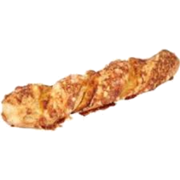 Photo of Pizza Rope 4pk