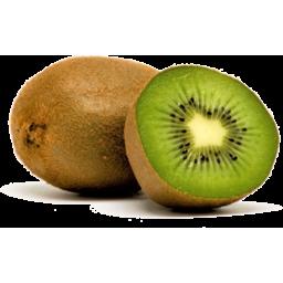 Photo of Kiwi Fruit Kg