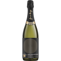 Photo of Grant Burge Sparkling Petite Bubbles 750ml