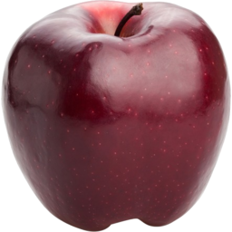 Photo of Apples Pacific Queen Kg
