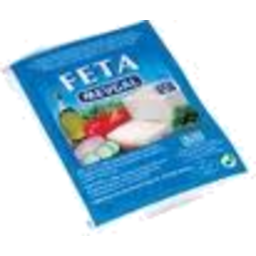 Photo of Greek Dodoni Feta