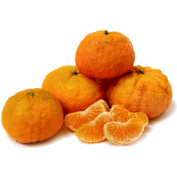 Photo of Mandarins Gold Nugget