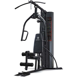 Photo of 150lb Stack Home Gym