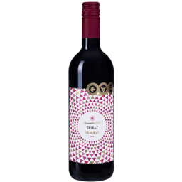 Photo of Remember Me Shiraz 750ml