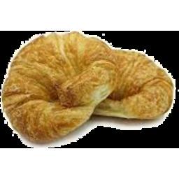 Photo of Croissant 6 Pk