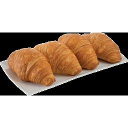 Photo of Croissant