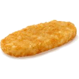 Photo of Hash Browns Each