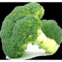 Photo of Broccoli Fresh Kg
