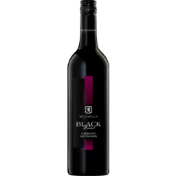 Photo of Mcguigan Black Label Cabernet Sauvignon