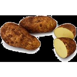 Photo of  Potato Jersey Benne 1kg