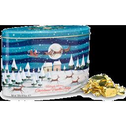 Photo of Christmas Night Scene Chocolates 300gm