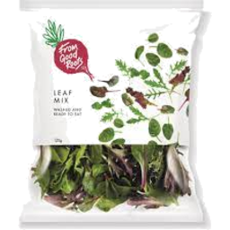 Photo of Fgr Asian Style Salad 250gm