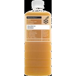 Photo of Preshafruit Valencia Orange 1l