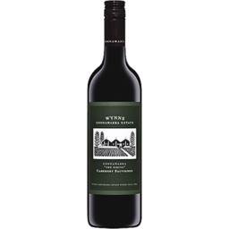 Photo of Wynns The Siding Cabernet Sauvignon