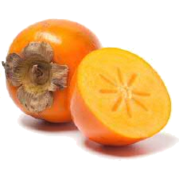 Photo of Persimmons