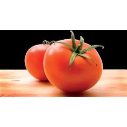 Photo of Tomatoes Pick Of The Crop 600g