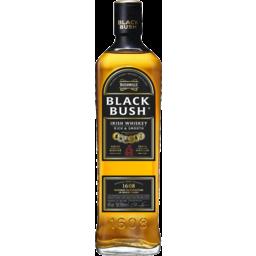 Photo of Bushmills Black Bush Irish Whiskey 700ml