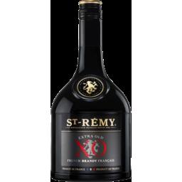 Photo of St Remy XO Brandy