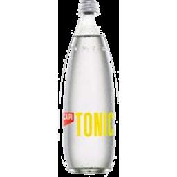Photo of Capi Tonic Water 750ml