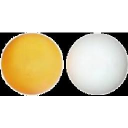 Photo of Ball Ping Pong