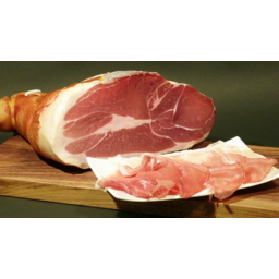 Photo of Prosciutto Di Parma
