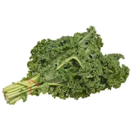 Photo of Kale Organic