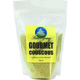 Photo of Anita's Grange Gourmet Couscous 500gm