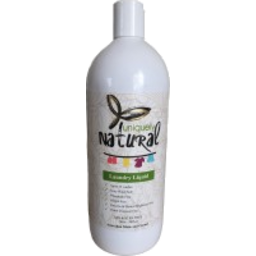 Photo of Uniquely Natural Laundry Liquid 1l