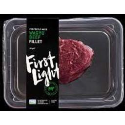 Photo of Firstlight Wagyu Fillet Steak 150g
