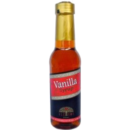 Photo of Alchemy Coffee Syrup Vanilla (250ml)
