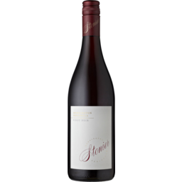 Photo of Stonier Pinot Noir 750ml
