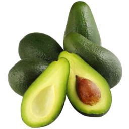 Photo of Avocado Each
