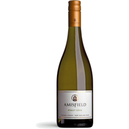 Photo of Amisfield Pinot Gris 750ml