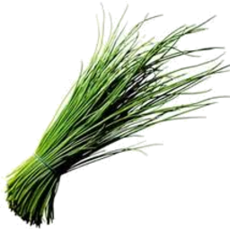 Photo of Chives Green