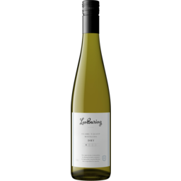 Photo of  Leo Buring Clare Valley Riesling, 750ml, Screwcap