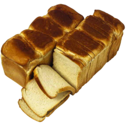 Photo of Apex White Bread - Thin Sliced