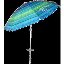 Photo of Tommy Bahama Beach Umbrella