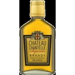 Photo of Chateau Chantelle Brandy