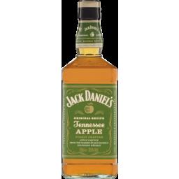 Photo of Jack Daniel's Tennessee Apple
