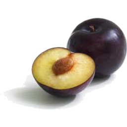 Photo of Plums Black Kg