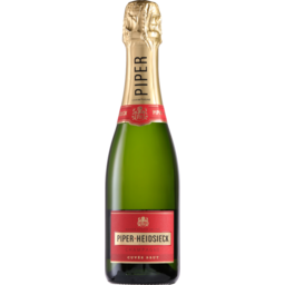 Photo of Piper-Heidsiek Champagne Brut NV 750ml