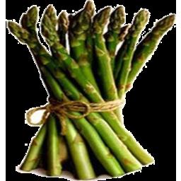 Photo of Asparagus Bunch per each