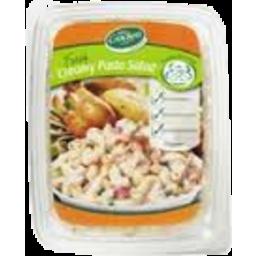 Photo of Creamy Pasta Salad 800gm
