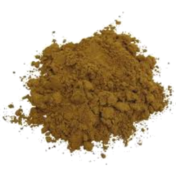 Photo of Gourmet Organic Herbs - Cinnamon Ground - 30g