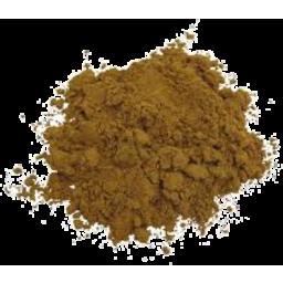 Photo of Gourmet Organic Herbs - Cinnamon Ground - 30g