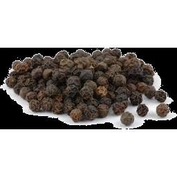Photo of Pepper - Black