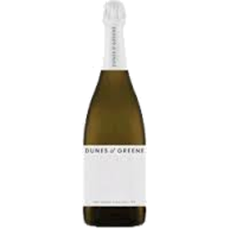 Photo of Dunes & Greene Pinot Noir Chardonnay