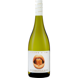 Photo of Young & Co Chardonnay