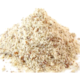 Photo of Almond Meal - Blan