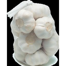 Photo of Garlic Chinese 500g